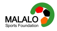 Malalo Sports Foundation