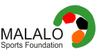 Malalo Sports